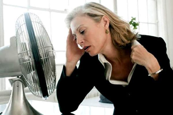 Базальная температура при климаксе: особенности измерения