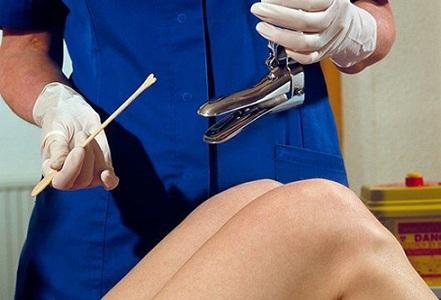 Кровотечение при климаксе: причины, методы лечения