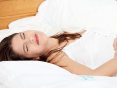 Зуд во время месячных: причины, нарушения, лечение