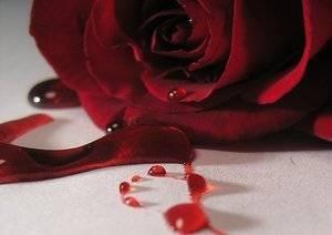 Как остановить маточное кровотечение в домашних условиях самой