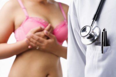 Болят соски после месячных: причины и меры профилактики