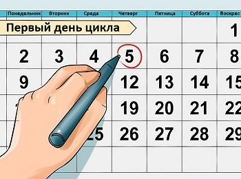 Благоприятные дни для зачатия: когда наступают и как определить