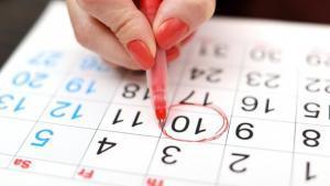 Как почувствовать овуляцию: симптомы и методы исследования
