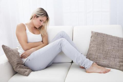 Задержка месячных при простуде: особенности и причины
