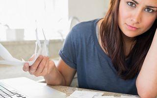 Месячные без сгустков: причины, симптомы опасных осложнений