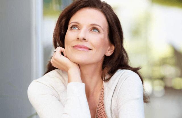 Гиперплазия эндометрия в постменопаузе: причины, чем чревата