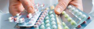 Молочница после овуляции: причины появления, симптомы, лечение