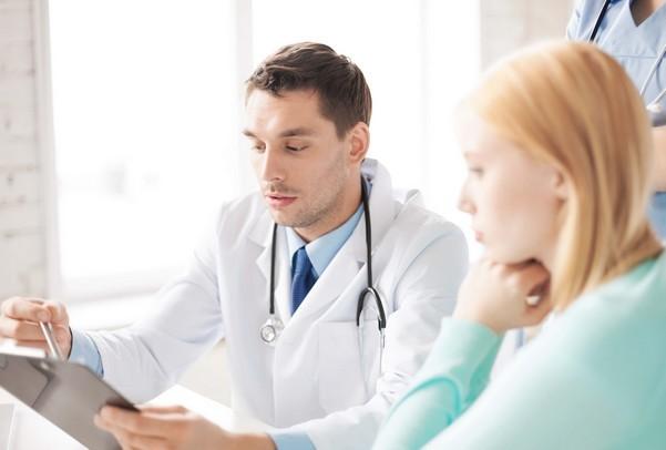 Миома матки: симптомы и признаки при климаксе, методы лечения