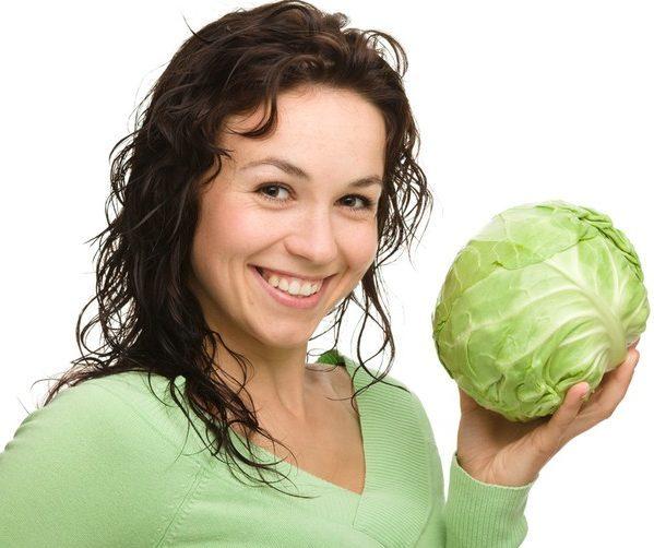 Можно ли солить капусту при месячных и с чем это связано