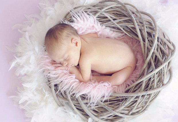 Когда происходит зачатие: сроки и особенности процесса