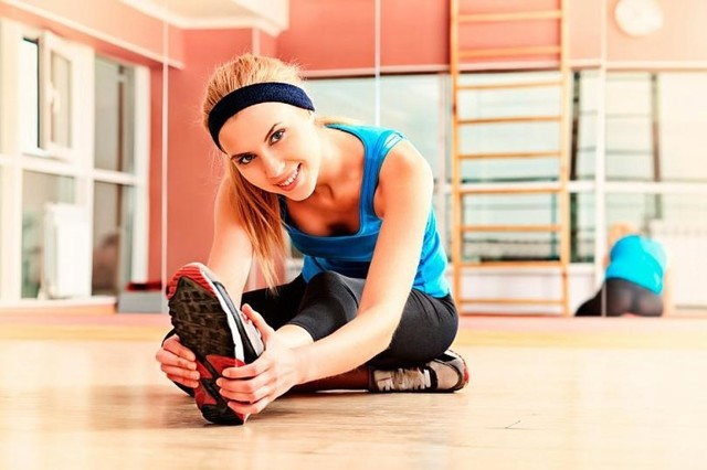 Как ускорить окончание месячных: препараты, упражнения
